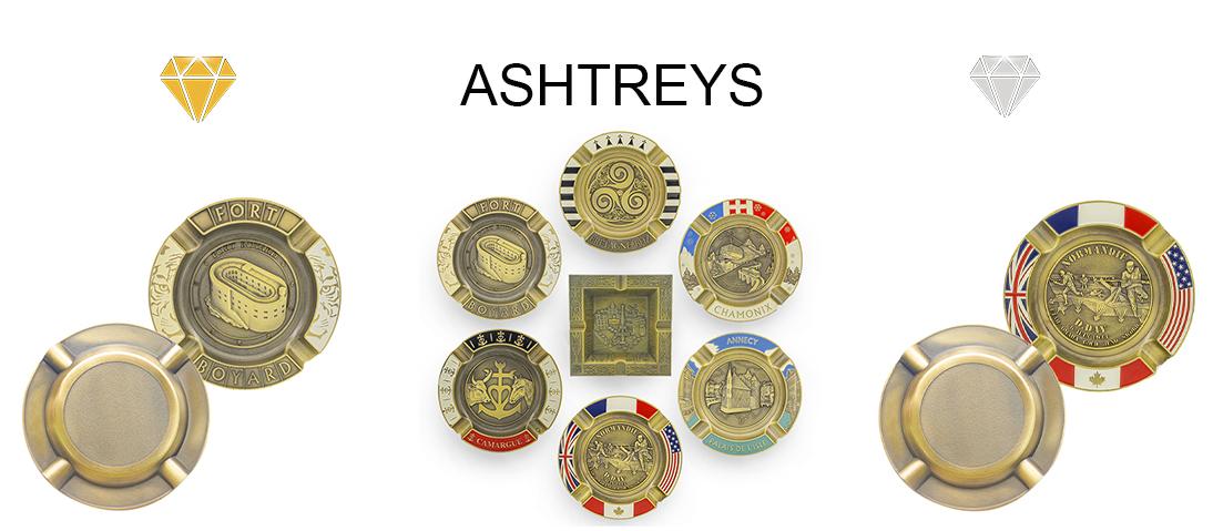 ASHTREYS_