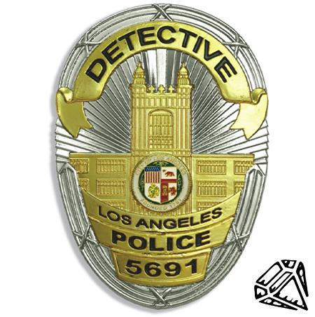 Badge 07
