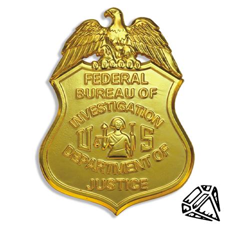 Badge 09