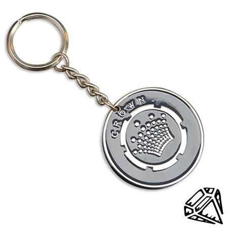Keychain 15