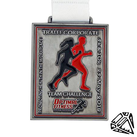 Medal 01