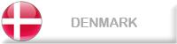 The Penny Men Denmark