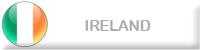 The Penny Men Ireland