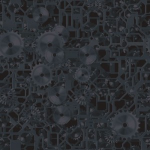 blue-metal-cogs-and-gears500