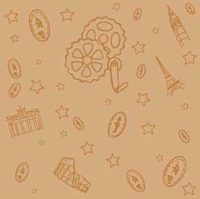 patternpenny