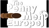 penny-white