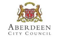 Aberdeen CC