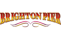 Brighton Pier2