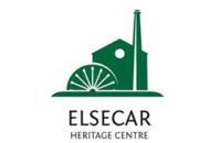 Elsecar