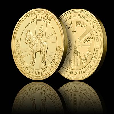 HCM Coin
