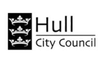Hull cc