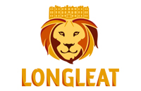 Lognleat