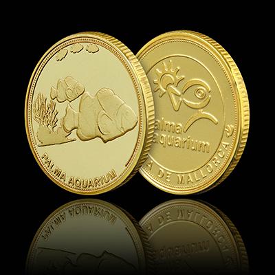 Nemo Coin