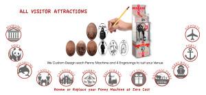 Penny Press Venues1