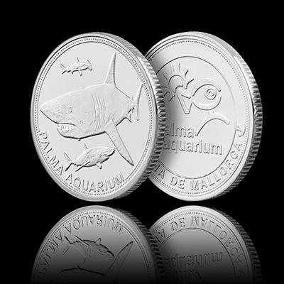 Shark Coin