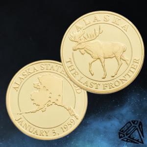 Alaka Coin