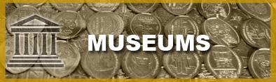 CLIENTS-MUSEUMS