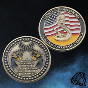 Coin 01