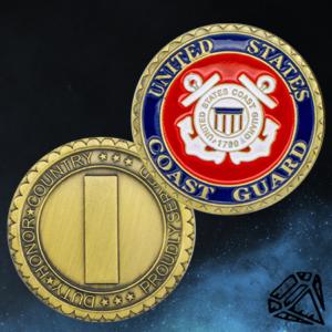 Coin 05
